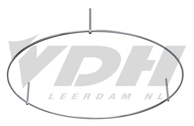 VDH Ophangring