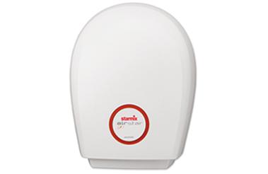 Starmix comfort handendroger
