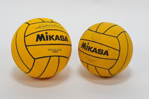 Waterpolobal Mikasa