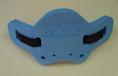 Aqua Jogger type 100