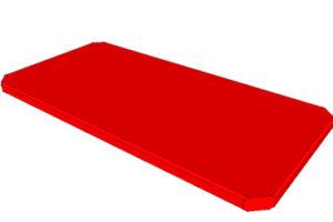 0508071h-raft