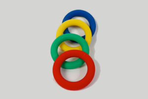 Float ring