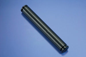 Hinge Pin (C203)