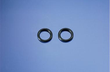 O-ring (C210)