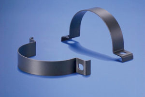 Roller clamp (521)