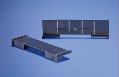 Slide bearing (518)