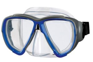 Goggles Salina junior
