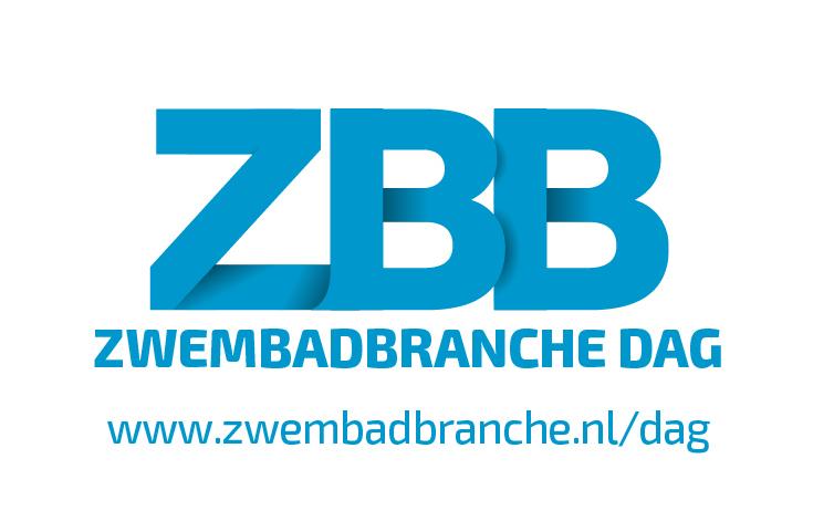 VDH en Badim op 4e editie Zwembadbranchedag