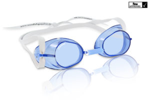 Chloorbril Malmsten standaard