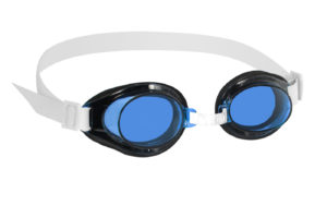 Chloorbril Malmsten TG